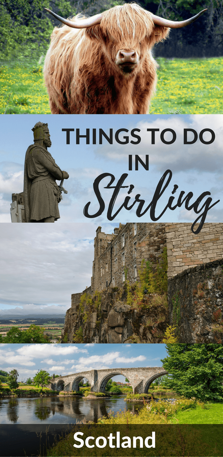 100 things to do in scotland Browse and book great things to do in edinburgh see the city by hop-on hop-off bus, explore the famous castle, visit royal yacht britannia and much more edinburgh scotland did have a thing for burning witches after all interested.