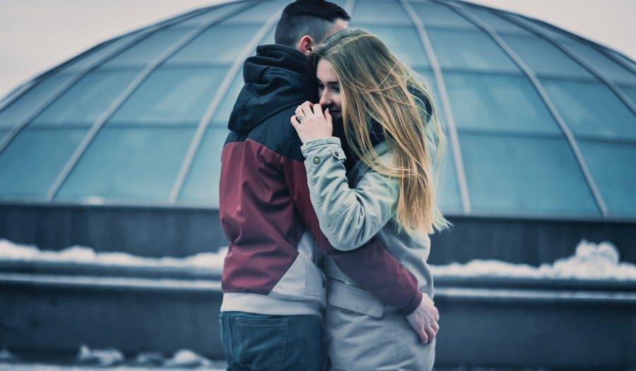 Do You Love Me? How to Stop Seeking Reassurance