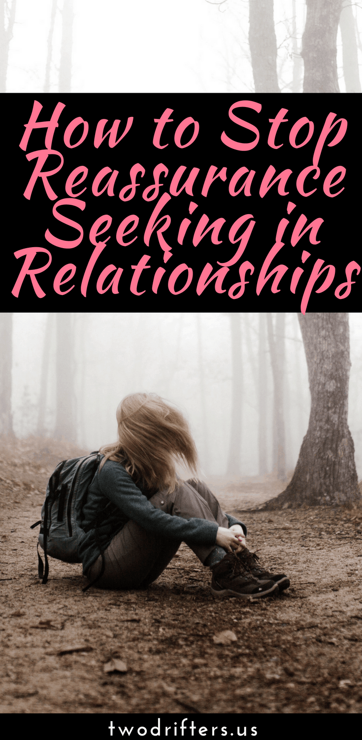 Signs that shows that your boyfriend is cheating on you