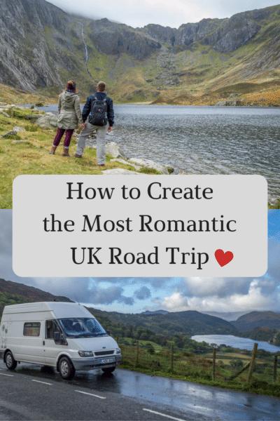 how-to-createthe-most-romanticuk-road-trip