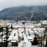Why Travel Romania: An (Almost) Undiscovered Destination