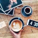 The Best Coffee Shops in Bath, UK