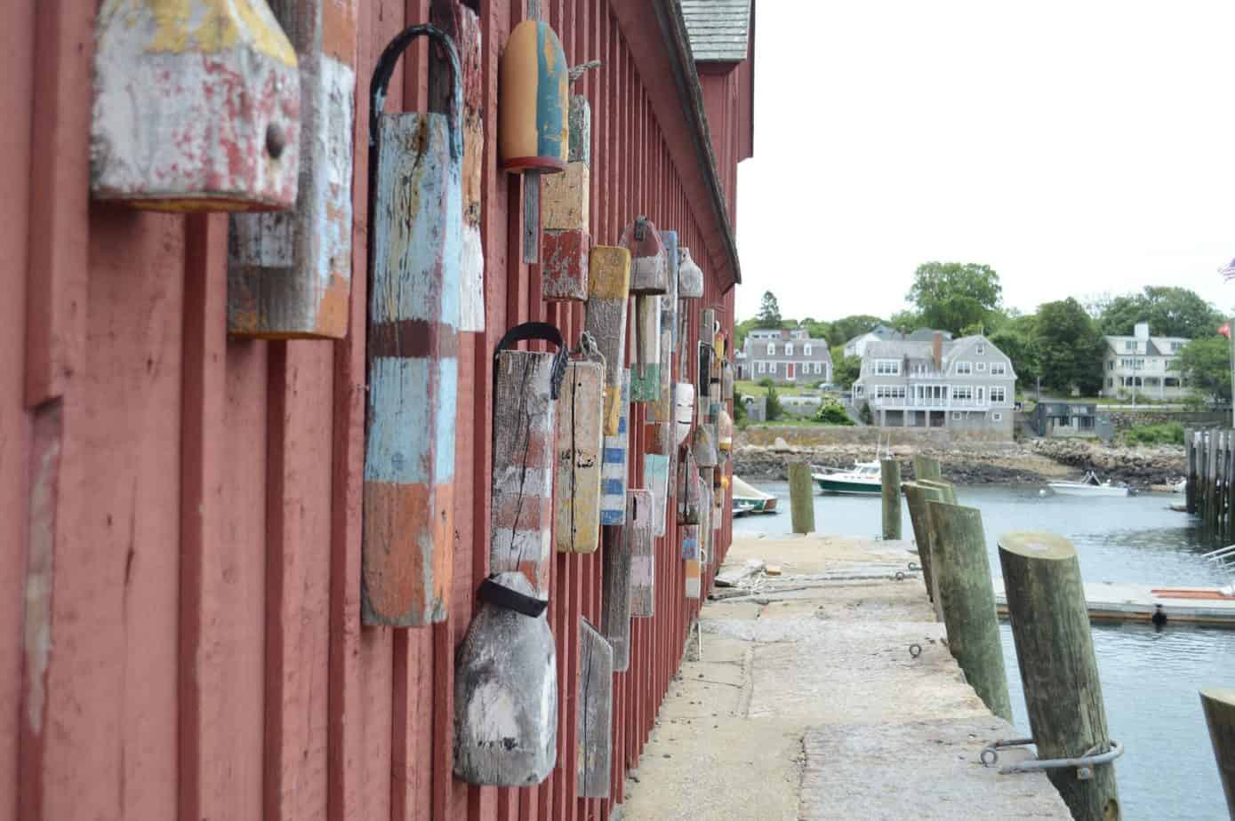 things to do in rockport - motif number 1