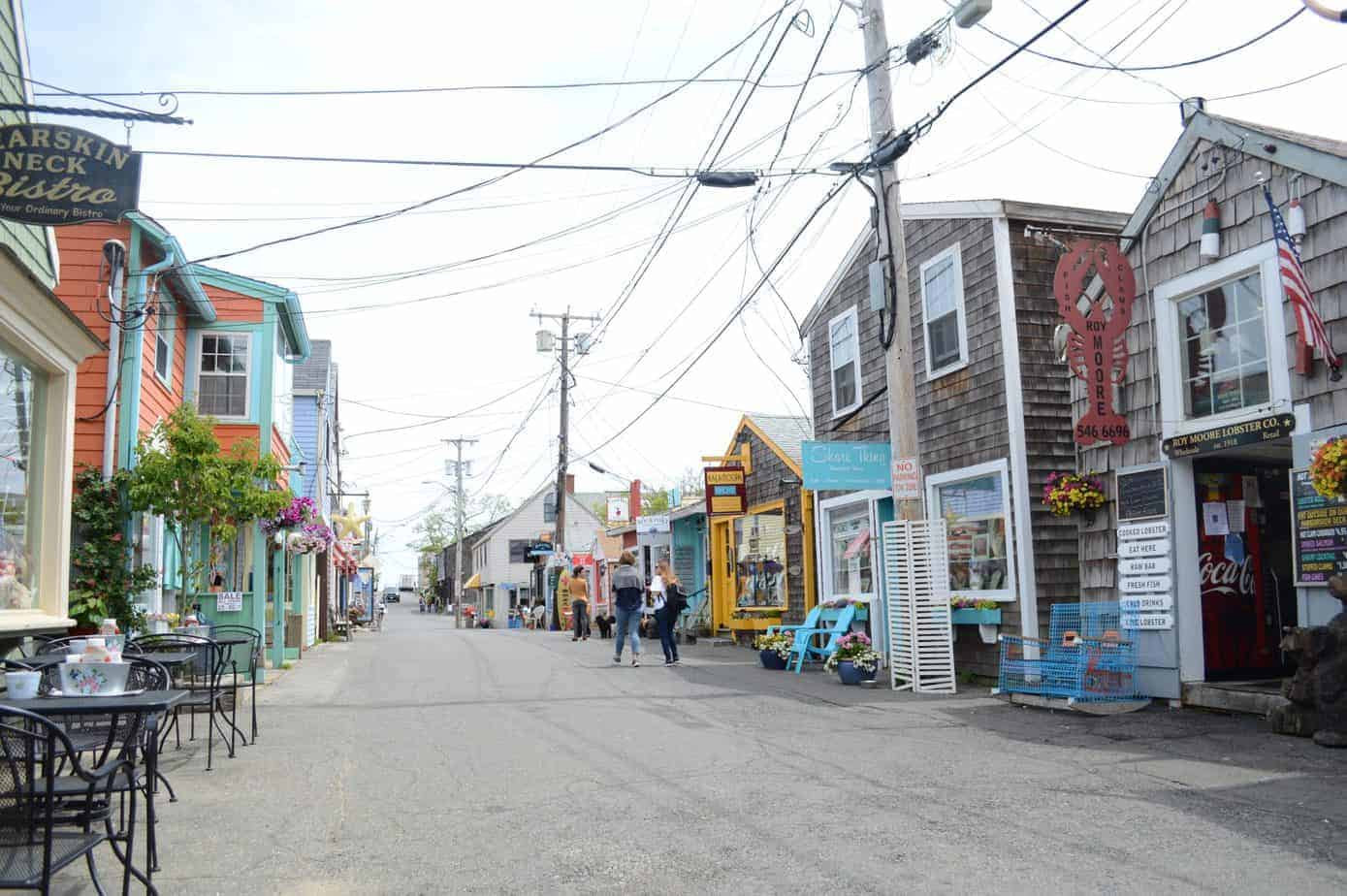 The Very Best Things to Do in Rockport, MA