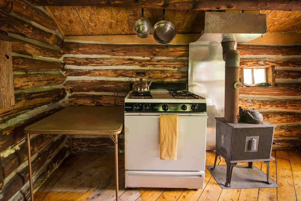 new england vacation rentals | airbnb vt