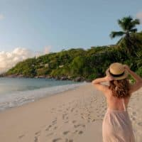 Romantic Things to Do in the Seychelles