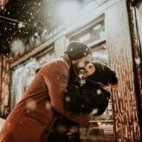 Most Romantic Winter Destinations