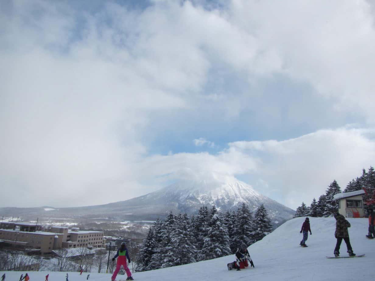 Most romantic winter destinations for Best us winter getaways