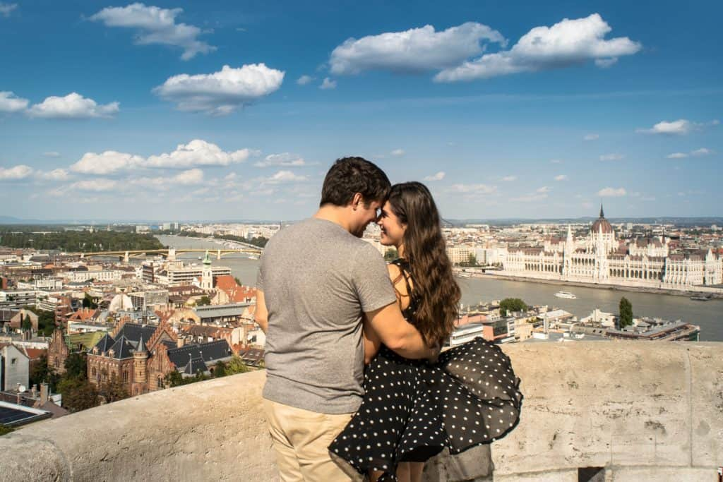 Romantic Things To Do For Women