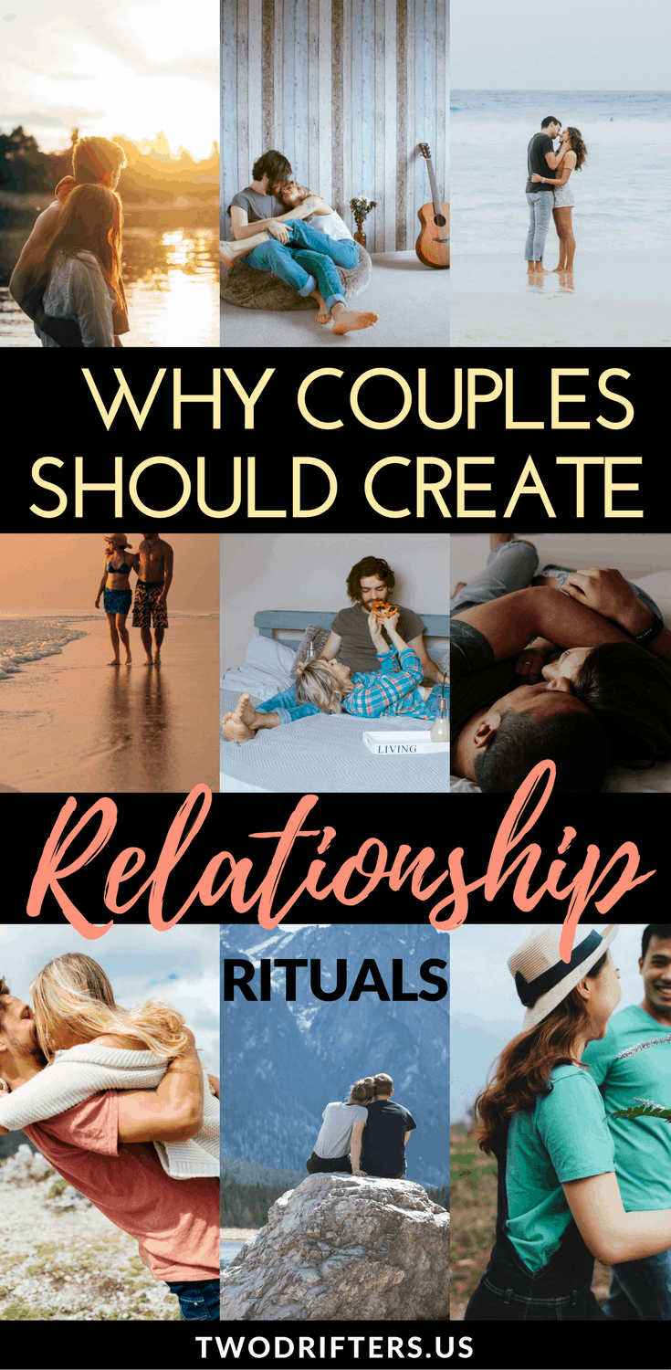 what helps a relationship last
