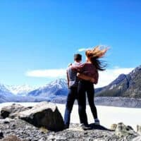 Romantic Things to do in New Zealand