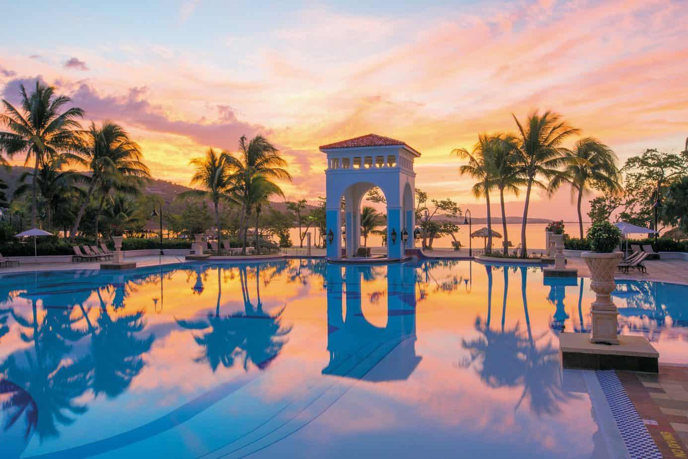 Best Honeymoon Destinations 2020 7 of the Best Caribbean Honeymoon Destinations 2019/2020