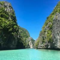 Romantic Things To Do in Palawan