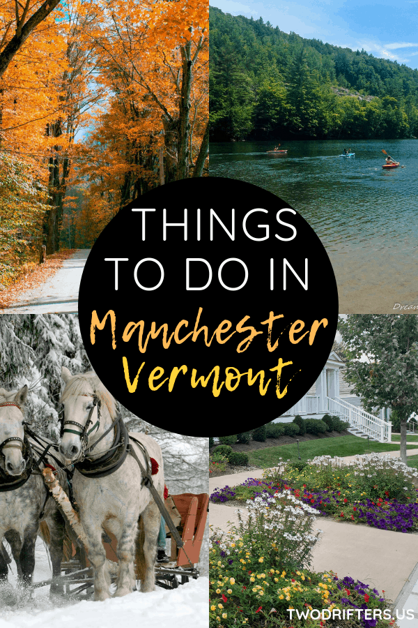 Romantic places to go in manchester