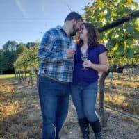 Romantic Things to Do in Williamsburg VA