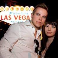5 Romantic Things to Do in Las Vegas, Nevada