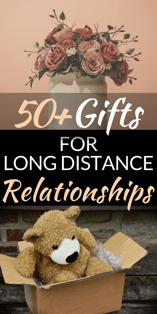 The Ultimate List of Long Distance Relationship Gifts (for Him + Her) was last modified: April 28th, 2019 by Amy Hartle