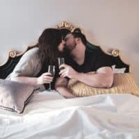 Romantic Things to Do in Newport, RI